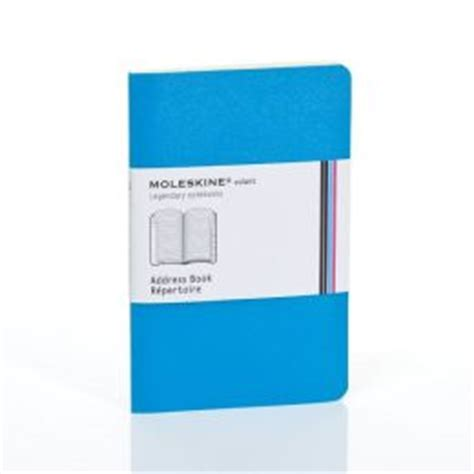 Moleskine milk books review