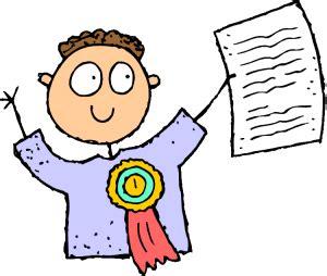 Education Dissertation Topics Research Prospect