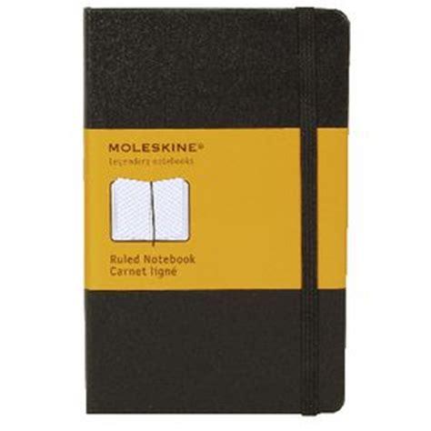 Moleskine MILK Books Moleskinemilkbookscom - High