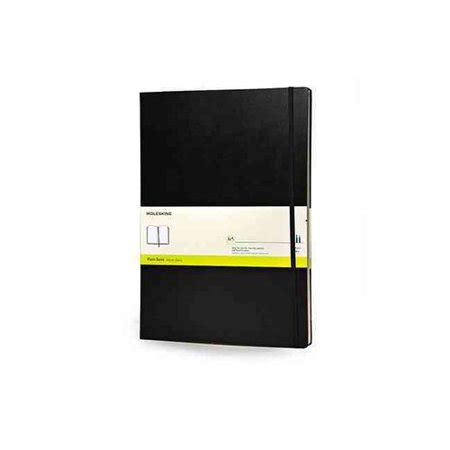 Moleskine Two-Go Notebook Review - OfficeSupplyGeek